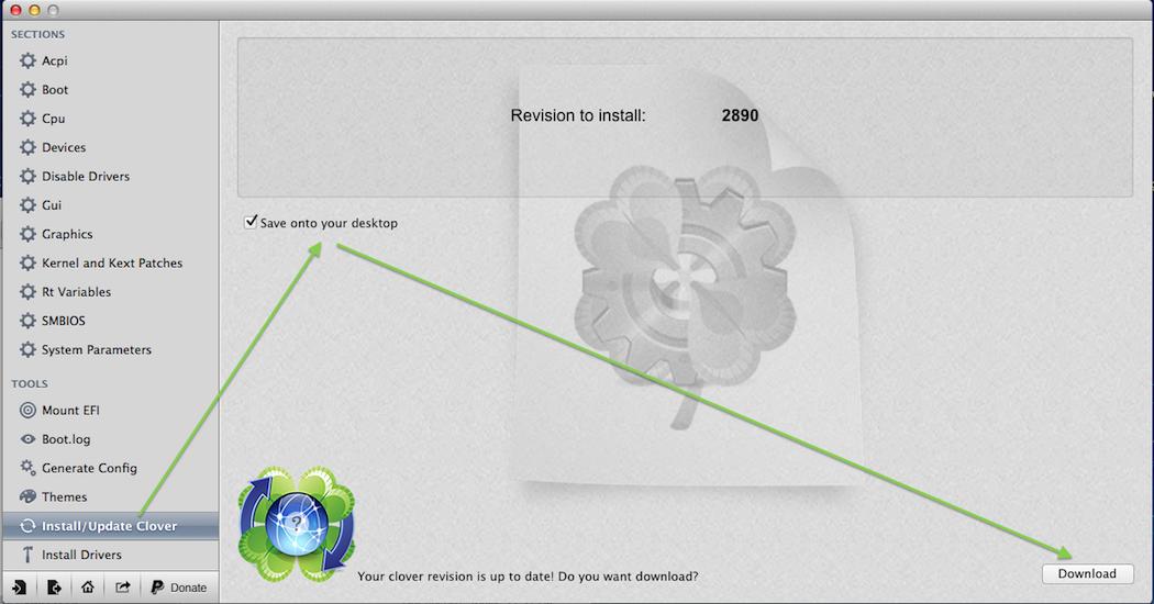 Screenshot%202014-09-15%2023.39.55.png?d