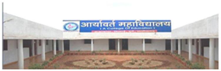 Aryavart Shiksha Mahavidyalaya, Durg