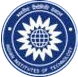 Council of Indian Institutes of Technology