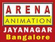 Arena Animation, Jayanagar