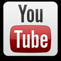 Auf YouTube findet man Videos zu Kaspersky Internet Security sowie vielen weiteren Themen.