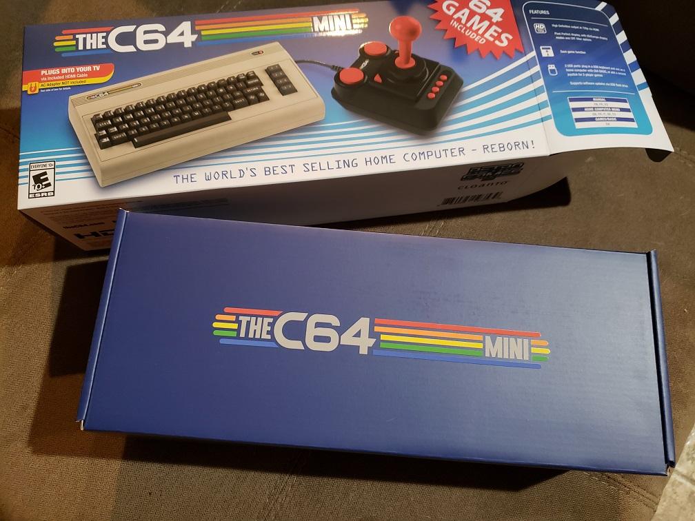 C64_mini_1.jpg