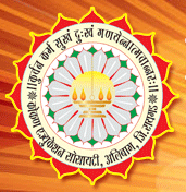 K.E.S C.H.K.  Homoeopathic Medical College