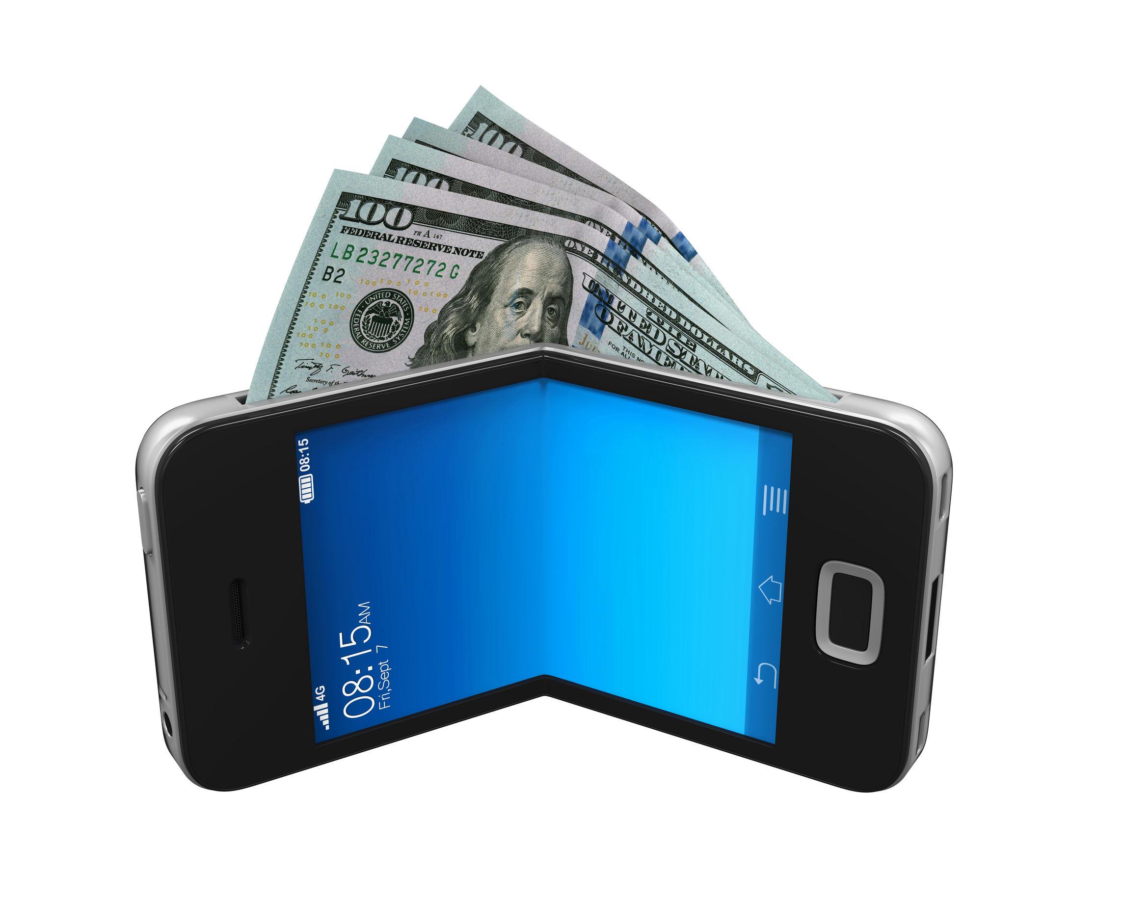 Segala Hal yang Perlu Anda Ketahui tentang Dompet Digital