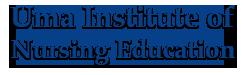 Uma Institute Of Nursing Education, Sangli