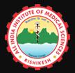 AIIMS, Rishikesh Entrance Exam DM / M.Ch. July Session 2020
