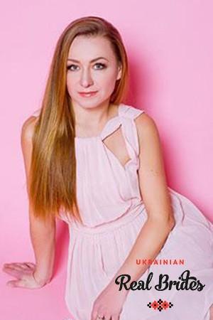 Photo gallery №3 Ukrainian lady Alisa