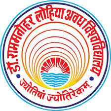 Dr Ram Manohar Lohia Awadh University, Ayodhya