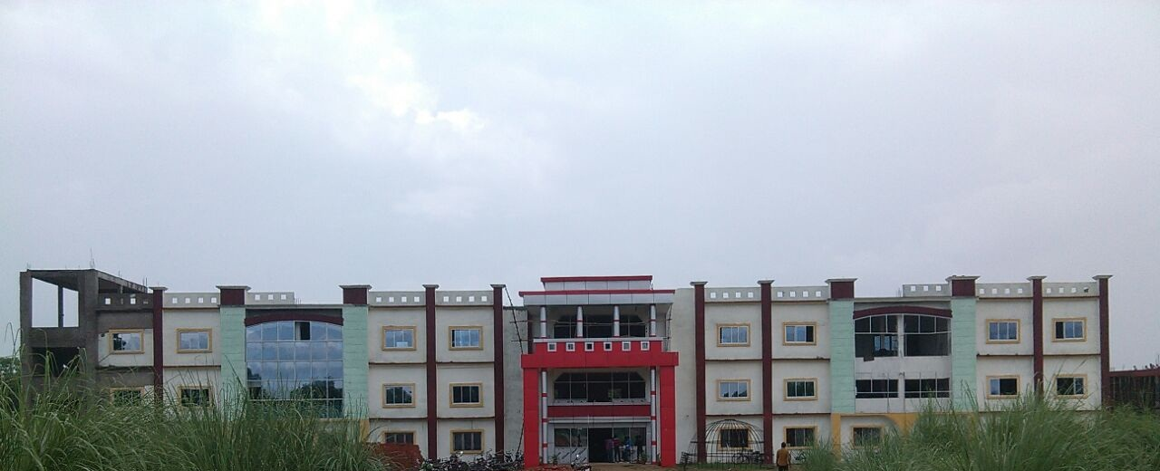 Dr. Vijay Ayurvedic Medical College, Hospital and Research Centre, Varanasi