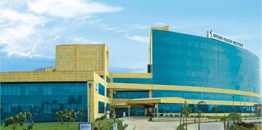 Artemis Health Institute