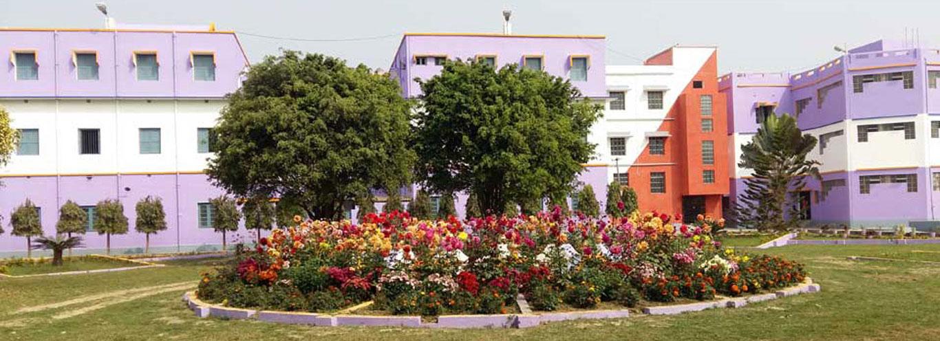Gobardanga Hindu College, 24 Parganas (n)