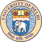 Rajkumari Amrit Kaur College Of Nursing, New Delhi