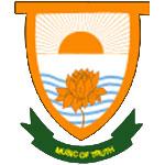 Hindu College, Delhi
