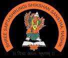 Shree Saptashrungi Ayurved Mahavidyalaya and Hospital, Nashik