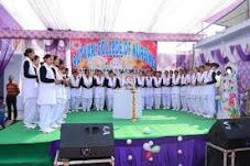 Satyam College Of Nursing Image