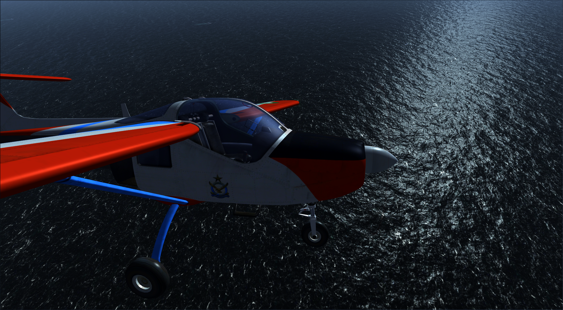 fsx%202014-10-19%2016-07-59-29.png?dl=0
