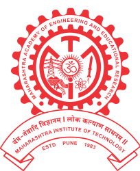 MAEER's Arts, Commerce and Science College, Pune