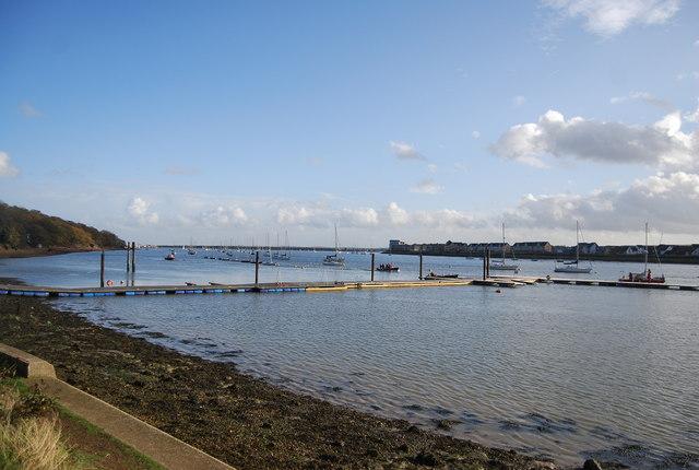 Medway 2016