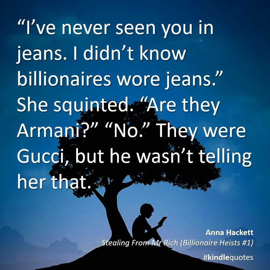 Book quote Anna Hackett