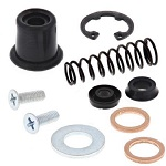 Front Brake Master Cylinder Rebuild Kit Suzuki RM125 1992 1993 1994 1995