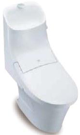 アメージュZAシャワートイレ(手洗い有り)
