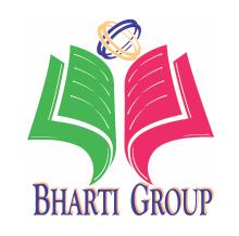 Bharti College Of Nursing