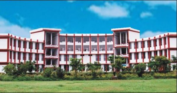 Shobhit Institute of Engineering and Technology, Meerut