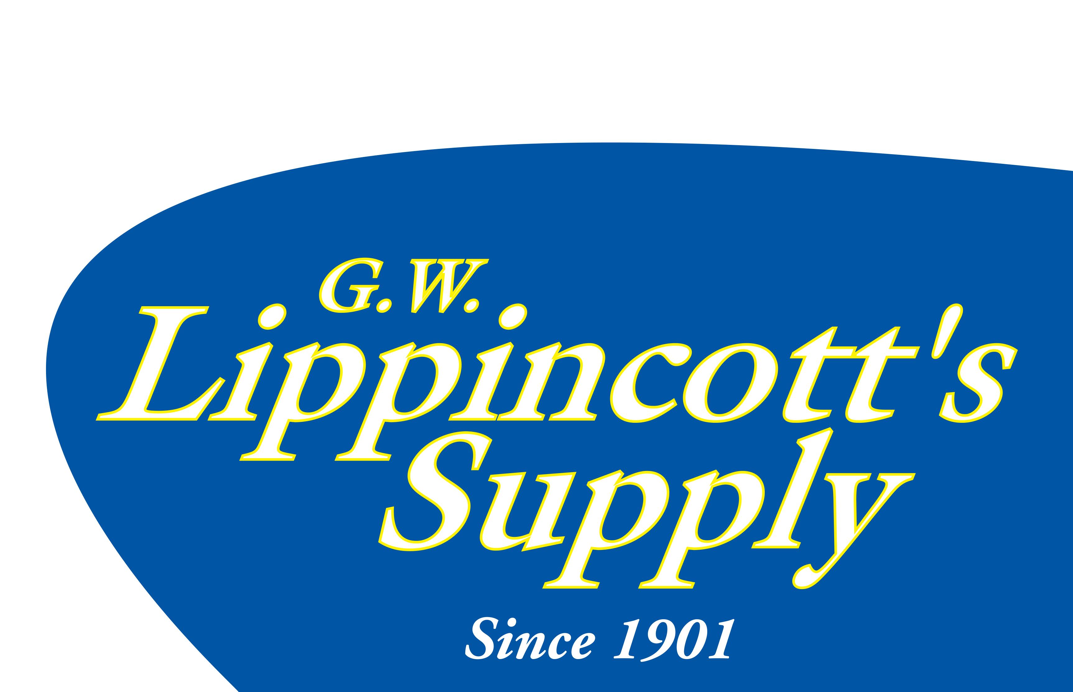 G.W. Lippincott