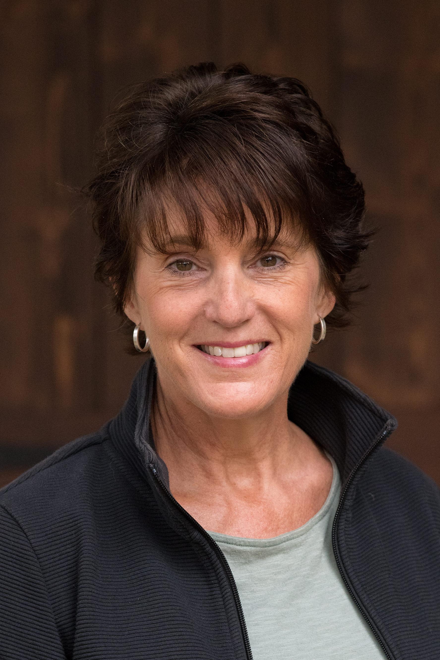Debbie Beltz
