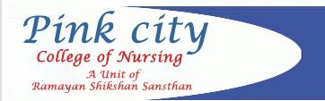 Pink City College Of Nursing