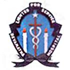 Deva Matha Hospital, School Of Nursing
