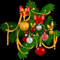 Здравствуй, ёлка, Новый год, Дед Мороз и хоровод !