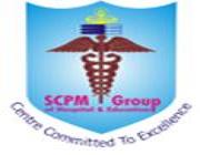 S C P M College Of Nursing & Paramedical Sciences