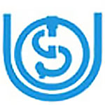 School of Journalism and New Media Studies (IGNOU) (Distance Learning), New Delhi