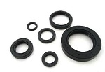 Engine Oil Seals Kit Honda CR250R 1988-1991