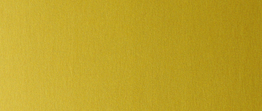 Fine Gold - PAPERSTORY - ART & CRAFT SUPPLIES