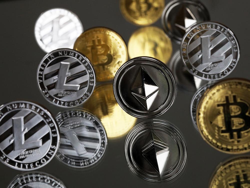 Buy Bitcoin Paypal No Verification