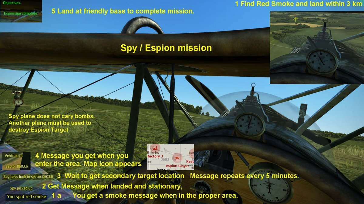 Spy%20revamp.jpg?dl=0