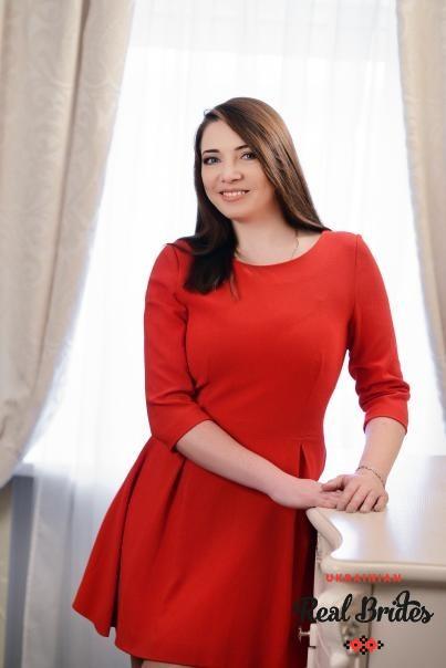 Photo gallery №4 Ukrainian women Oleksandra
