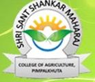 Shri Sant Shankar Maharaj College of Agriculture