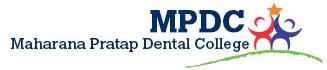 Maharana Pratap Dental College and Hospital, Kanpur