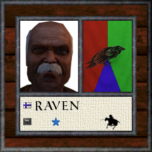 Roster_Raven.png