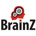 BrainZ Institute of Design