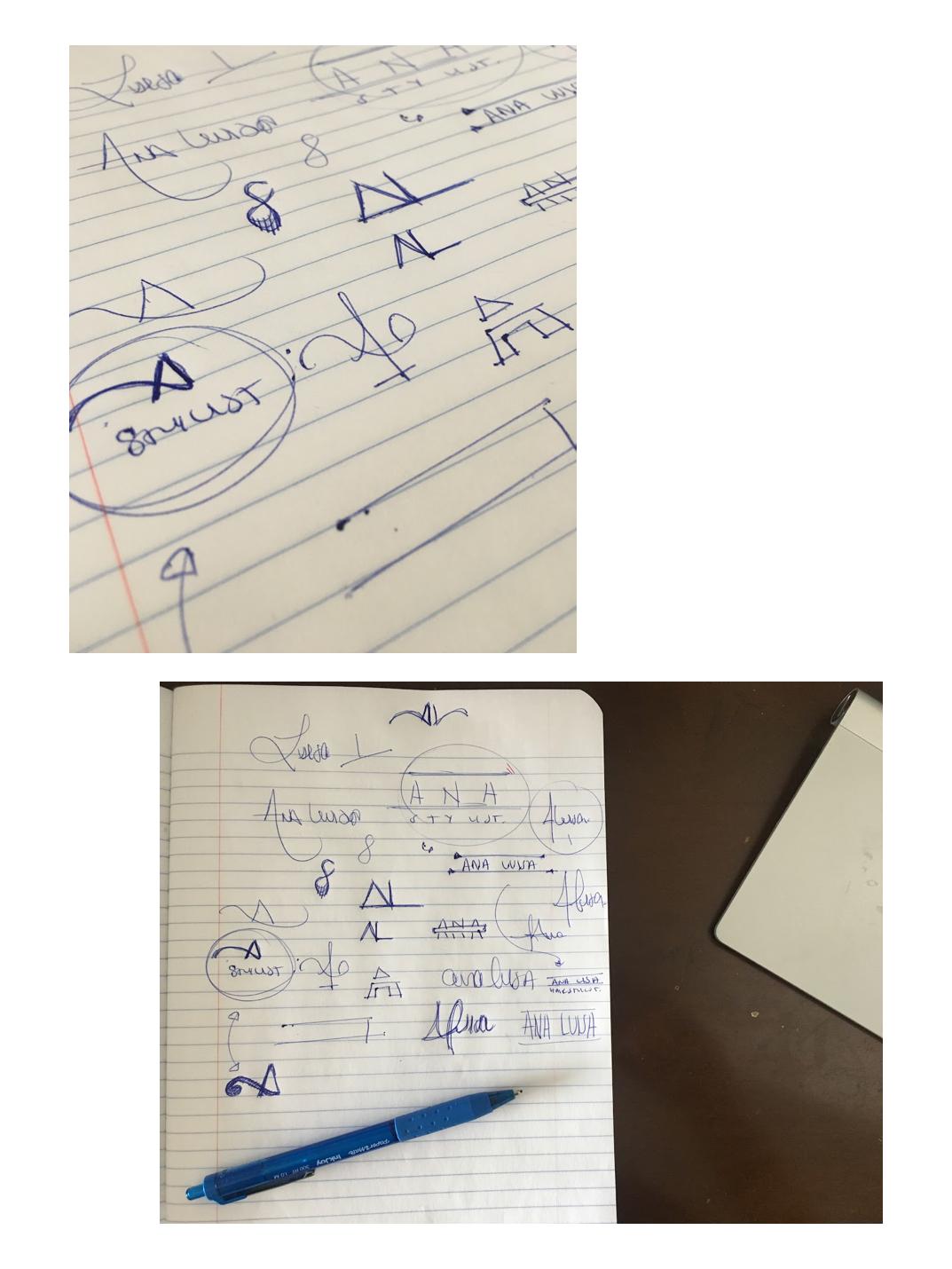 ana-logo-study