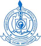 Nizams Institute of Medical Sciences, Hyderabad