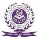 Panna Dhai Maa Subharti Nursing College