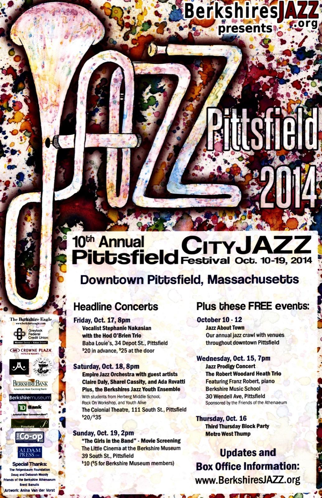 Pittsfield_City_Jazz_Fest_Oct10-19.jpg