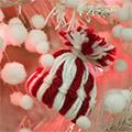 С Рождеством, Арлин!