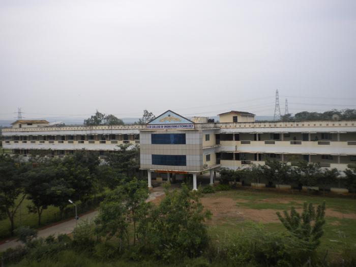 Jaya Institute Of Technology