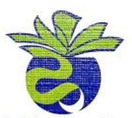 Smt. Malini Kishore Sanghavi Homoeopathic Medical College, Miyagaon, Vadodara